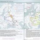 России великая отечественная война